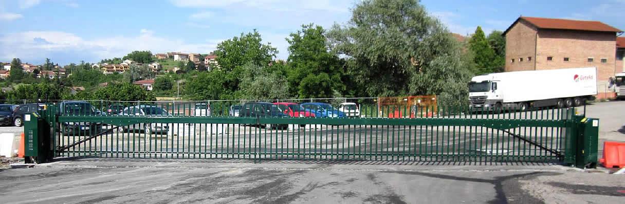 industrijska-dvoriscna-vrata