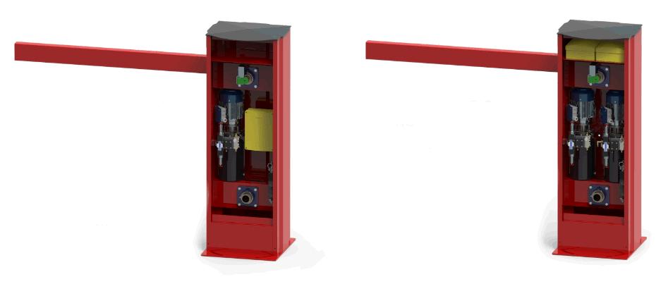 hidravlicna-vrata
